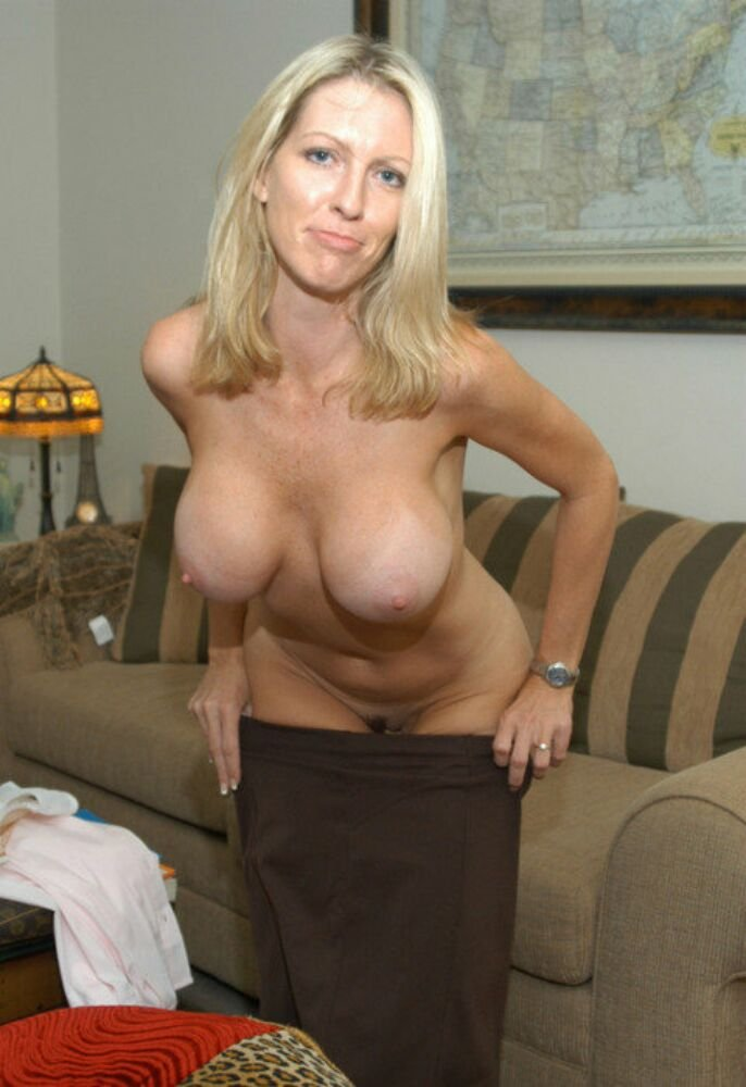 Hot milfs galleries