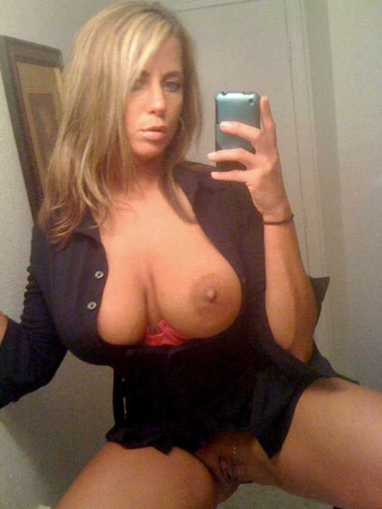 best of amateur milf nude pictures