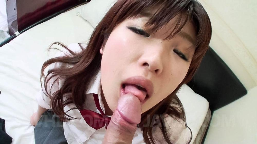 Zulunris    reccomended creampie tube hd