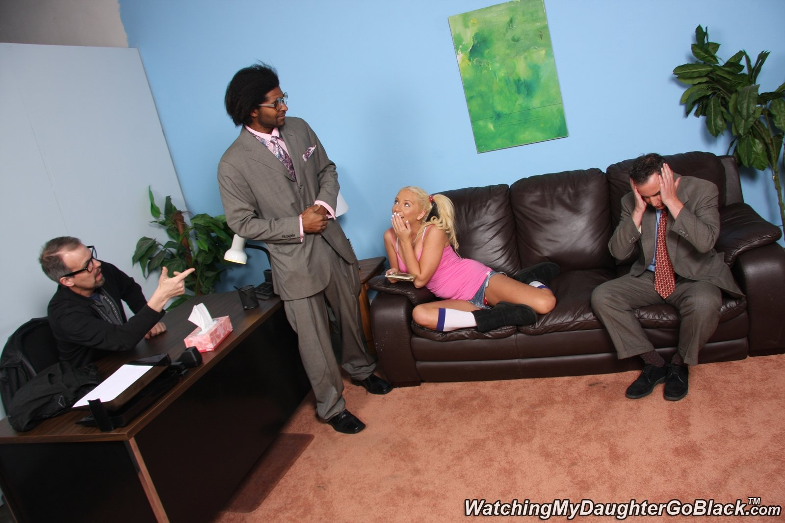 Private audition porn Son forced mom when dad no at home