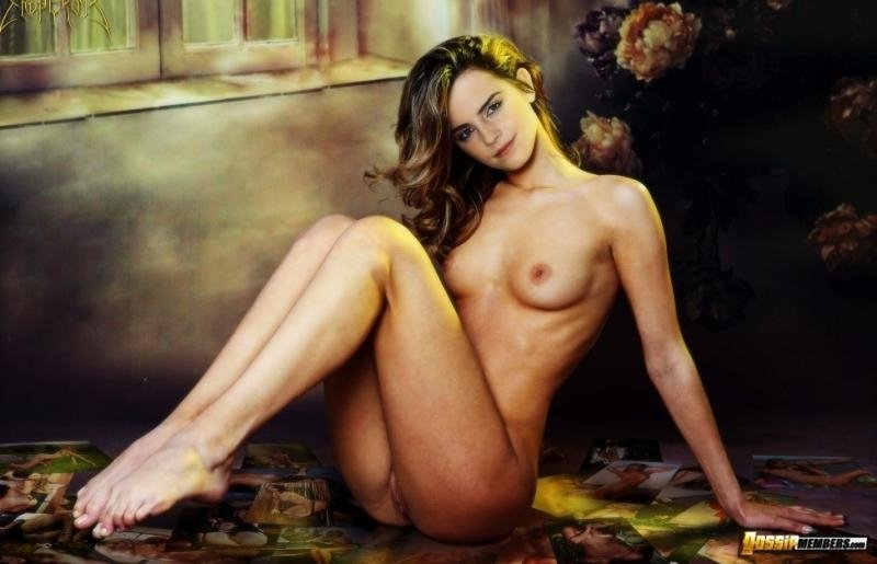 Taushakar    reccomended nude old lady webcam