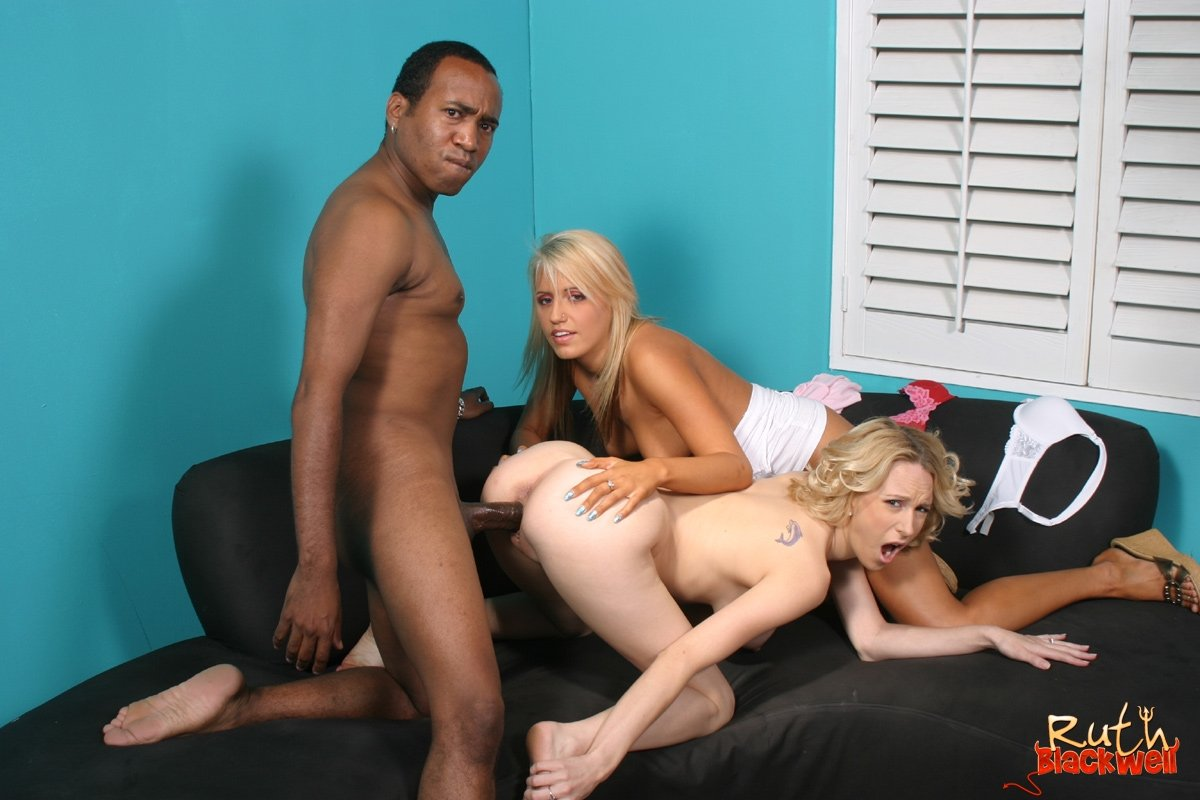 Vintage bdsm porn videos Acrobatic home