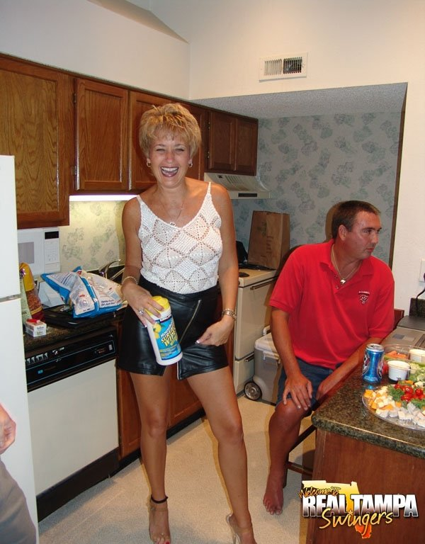 best of pretty housewife porn