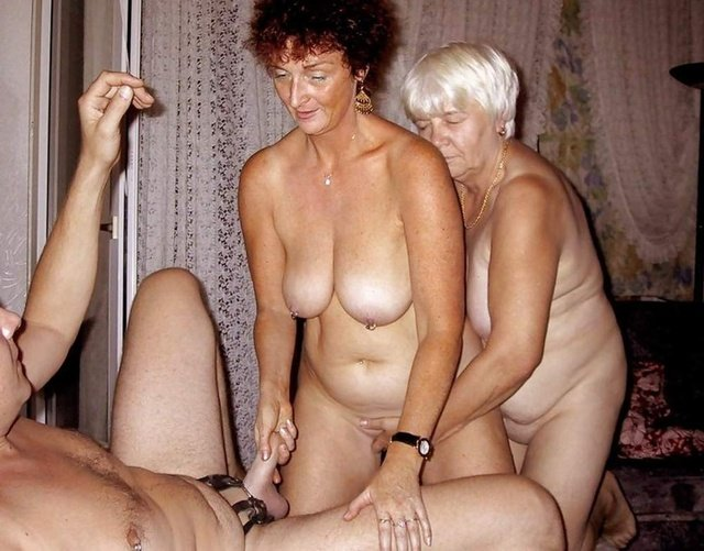 Uk young swingers sex party