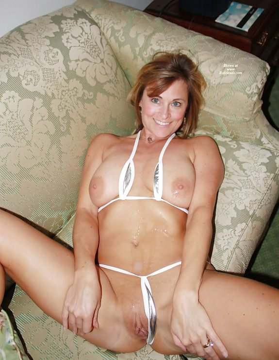 best of milf lady nude
