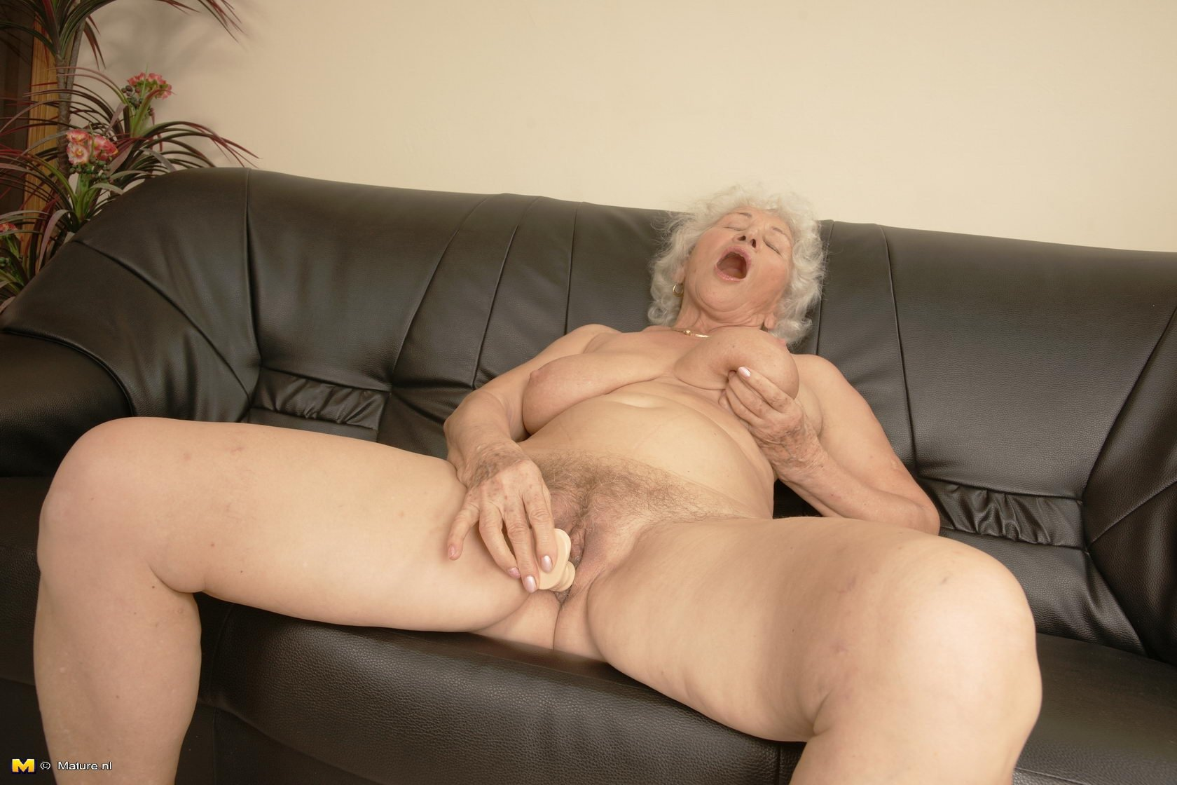 Real gf webcam porn mature asian granny sex