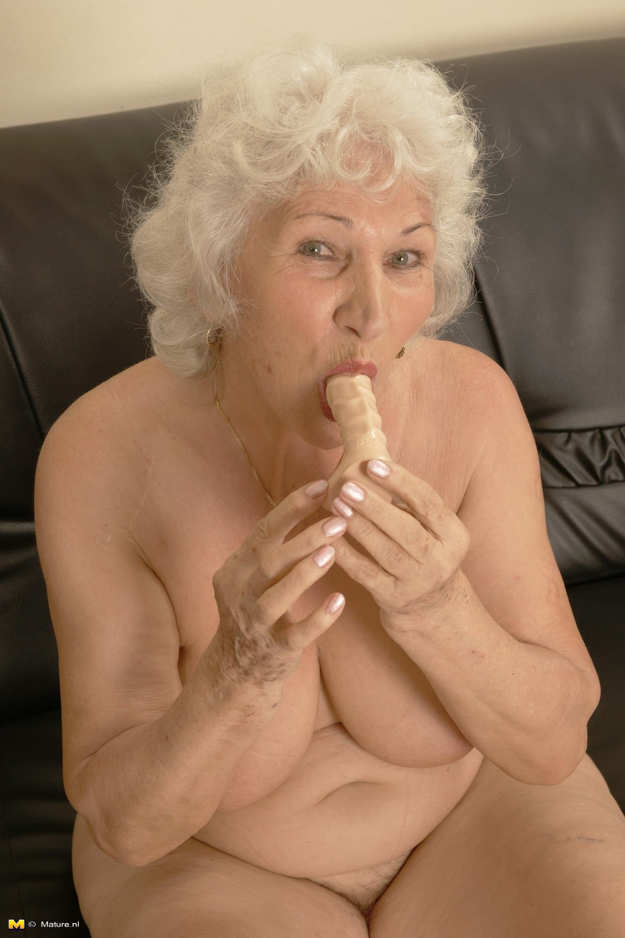 best of old granny slave
