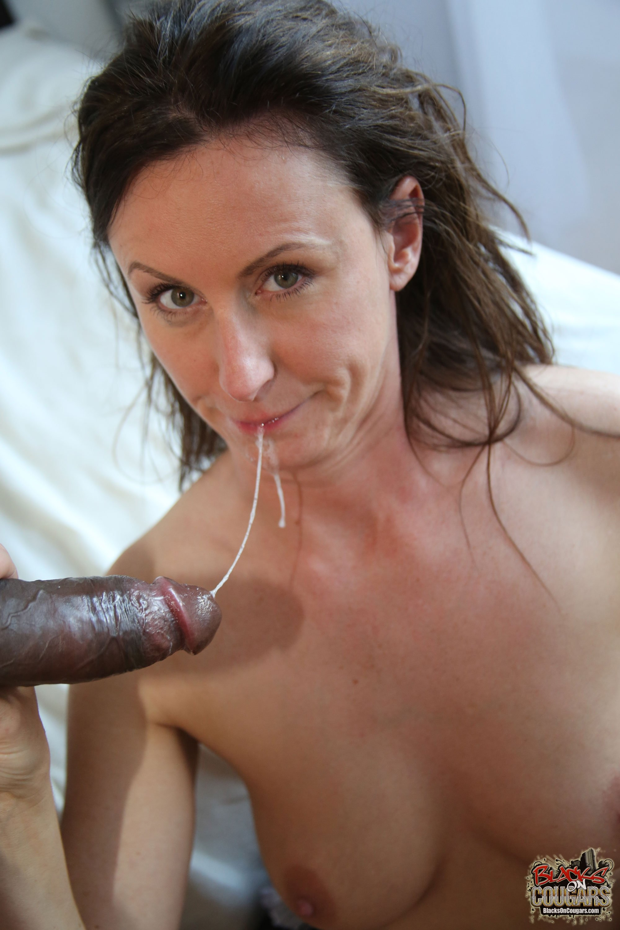 Hot wife forcsed fuck