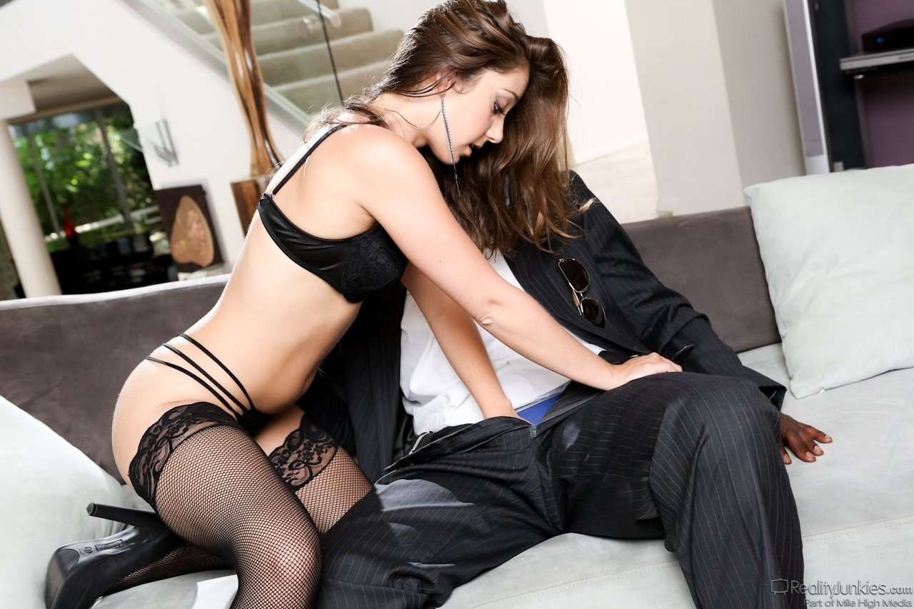 maid forced for sex