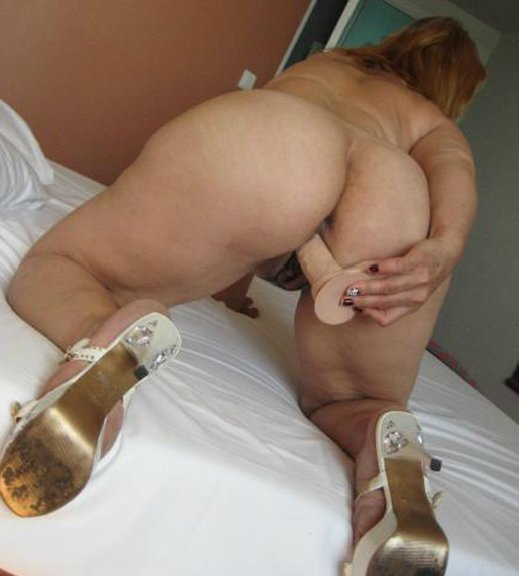 husband wife and son porn