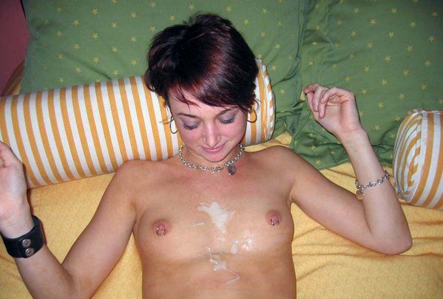 Mom sucking her daugther boyfriends meaty cannon and my husband angry sex videos for fat ladies