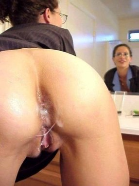 Agree free milf creampie really. All
