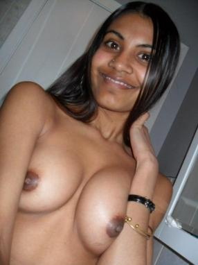 Indian mame nude porn