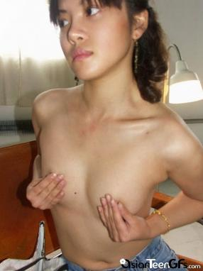 norway xnxx chinese striptease