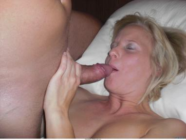 Hot naked free porn