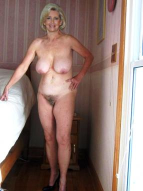 Right! think, Hairy nude mature french women agree, your