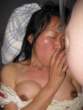 korean middle aged women nude busty