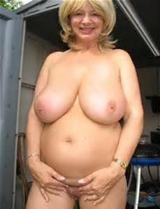 Nude Images