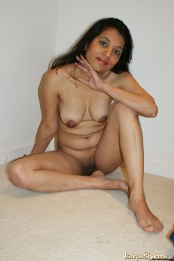 For Malayalam porn star nude images with you