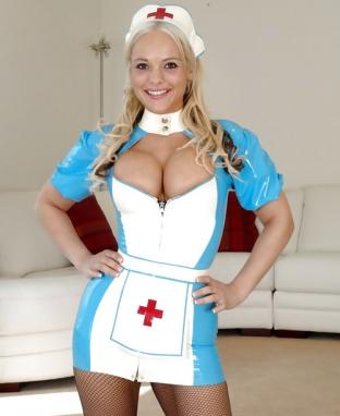 uniforms scrubs porn Nurse