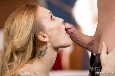 1037284 surprise anal compilation