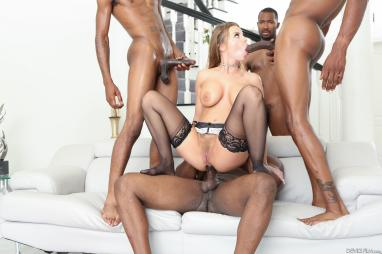 apologise, booty white handjob penis orgy remarkable, very valuable information