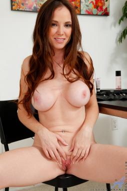 Late Night Dicking With Teen Ariel Grace