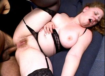 Sandy recommends Black college girl sex