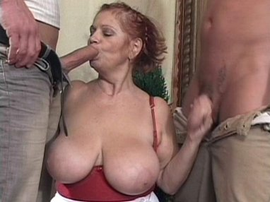 3d big tits girls with wet pussies fuck hard