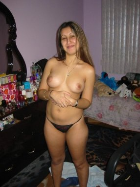 Busty arab women nude topic simply