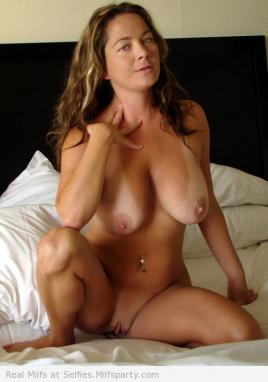 Free shaved milf photos