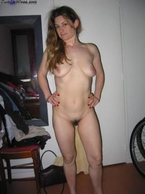 Sex with my aunty hot nude