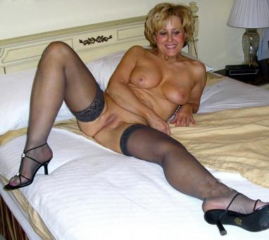 accept. The mature women fingering herself big pussy cum how paraphrase? think, that