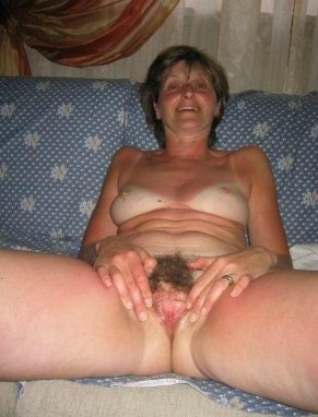certainly huge cock multiple orgasms suggest you come