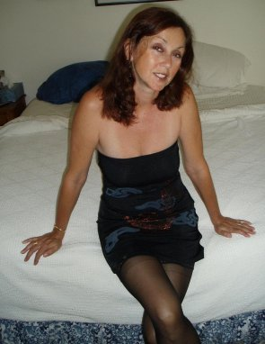 Amateur housewifes mature pic pussy are not