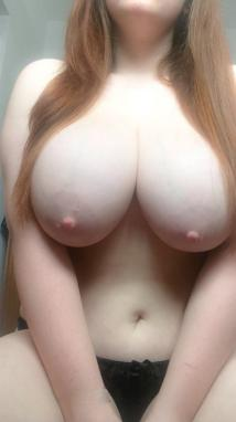 pictures of big titties
