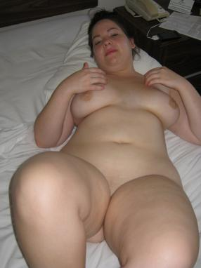Mirror bbw nude, black widow girl nude