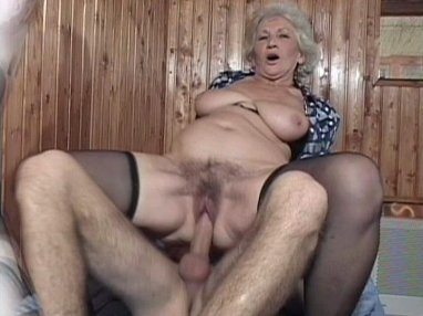 Drunk gilf, naked sluts masterbating