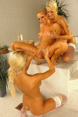 join told all black isriral porn star pic have thought