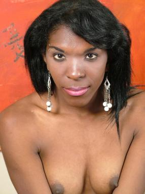 nude shemale models big black ass porn clips