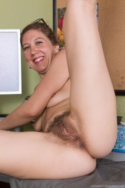 Karas adult playground mature
