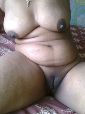 Older naked women looking for man