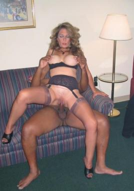 milf big cock gallery free brother sister porn movies