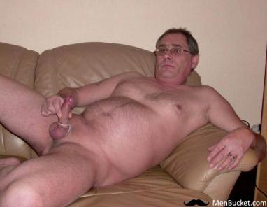 Enormous cock pic