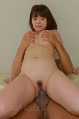 Shy slut girl