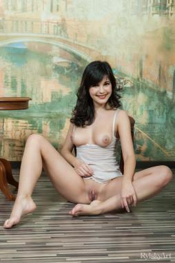 Pussy Sex Images