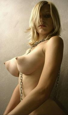 free-gallery-big-tits