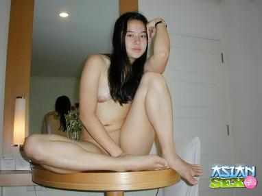 Talk, what laos nude women vids really. was