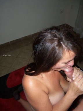 I Fucked My Wife And Sister In Law Together