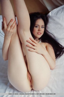 Recollect more Pale pussy and ass pics